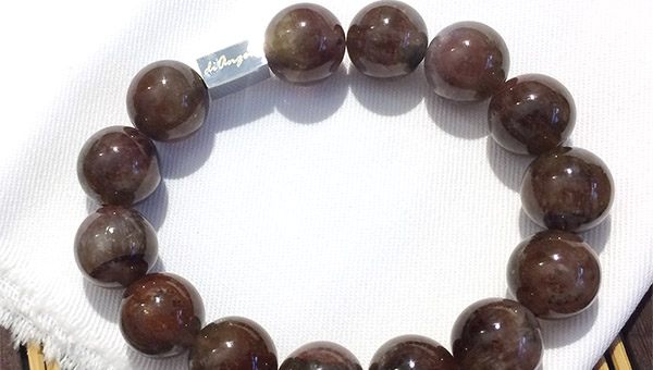 natural-auralite-23-bracelet-necklace