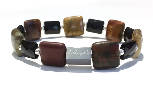 natural-picasso-jasper-bracelet-necklace