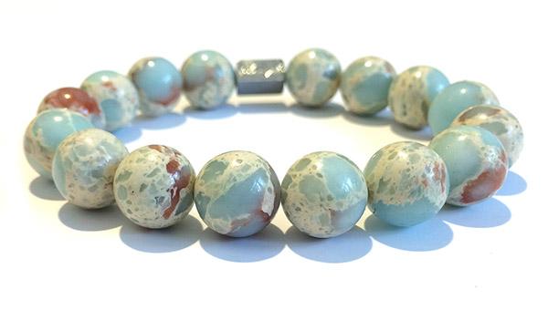 natural-snakeskin—jasper-bracelet-necklace