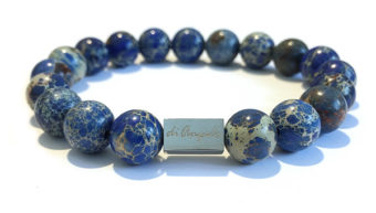 natural-blue-sea-sediment-bracelet-necklace