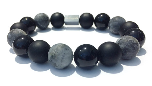 natural-labradorite-bracelet-necklace
