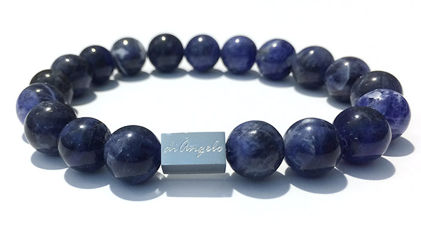 natural-sodalite-bracelet-necklace
