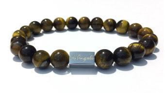 natural-tigers-eye-bracelet-necklace