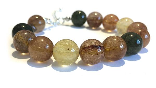 natural-rutilated—quartz-bracelet-necklace