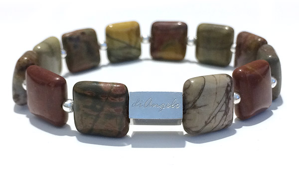 natural-picasso-jasper-bracelet-necklace