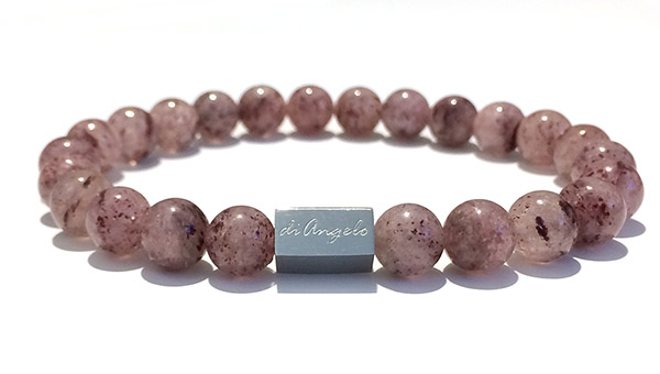 natural-strawberry—quartz-bracelet-necklace