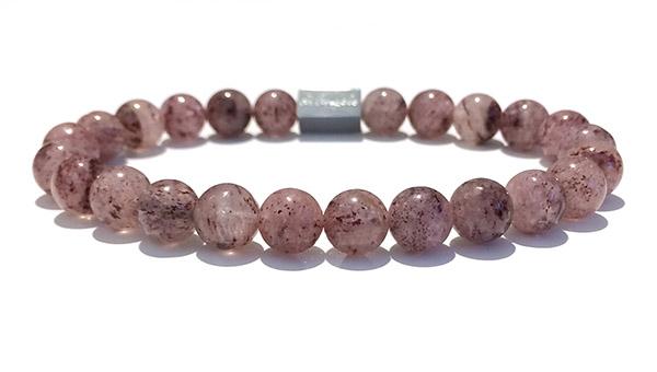 natural-strawberry—quartz-bracelet-necklace