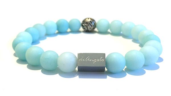 natural-amazonite-bracelet-necklace
