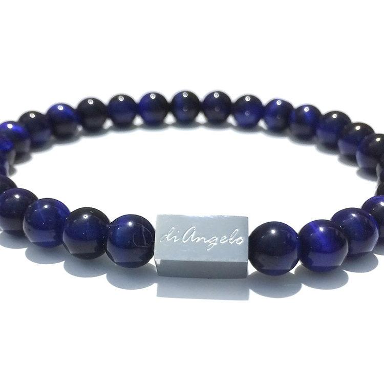 natural-blue—tigers-eye-bracelet-necklace