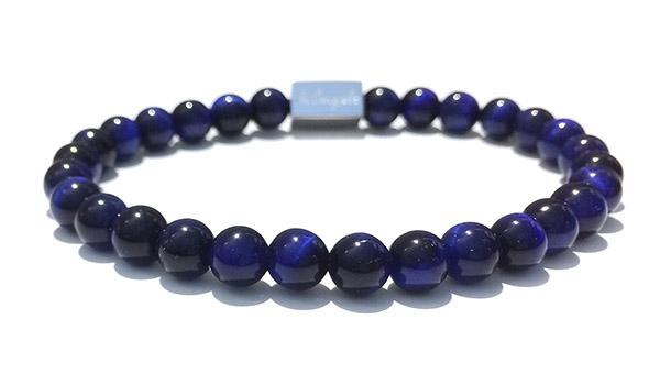 natural-blue-tigers-eye-bracelet-necklace