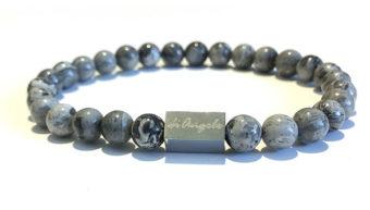 natural-grey—jasper-bracelet-necklace