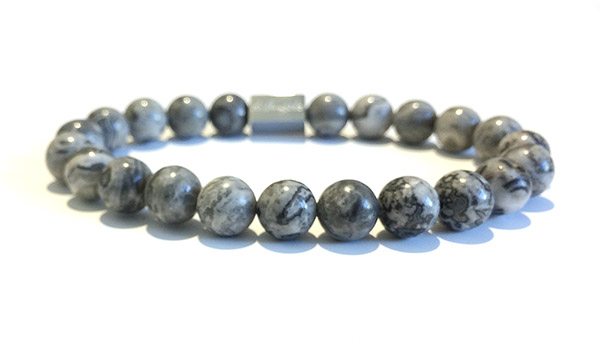 natural-grey-jasper-bracelet-necklace