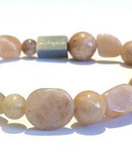 natural-sunstone-bracelet-necklaceIMG_3657 ac kl