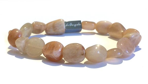 natural-sunstone-bracelet-necklace