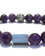 natural-amethyst-bracelet-necklaceIMG_3718 ac kl