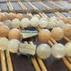 natural-moonstone-bracelet-necklace