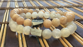 natural-moonstone-bracelet-necklace