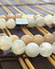 natural-moonstone-bracelet-necklaceIMG_4130 ac kl copia
