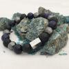 natural-blue-tigers-eye-hematite-obsidian-bracelet-necklace