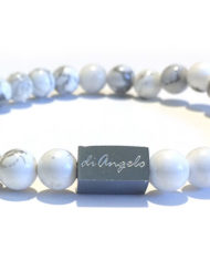 natural-howlite-bracelet-necklaceIMG_3662 ac kl