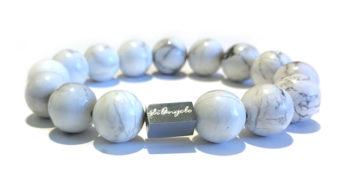 natural-howlite-bracelet-necklace