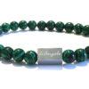natural-malachite-bracelet-necklace
