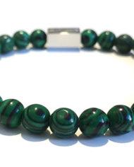 natural-malachite-bracelet-necklaceIMG_3680 ac kl copia