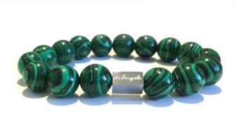 natural-malachite-bracelet-necklace
