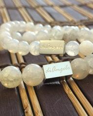 natural-moonstone-bracelet-necklaceIMG_4120 ac kl copia