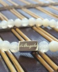 natural-moonstone-bracelet-necklaceIMG_4126 ac kl copia