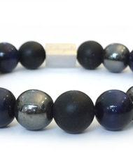 natural-blue-tigers-eye-hematite-obsidian-bracelet-necklaceIMG_4318 ac kl copia