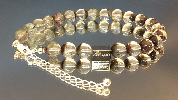 natural-phantom-quartz-bracelet-necklace