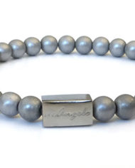 natural-hematite-bracelet-necklaceIMG_0111 ac kl copia