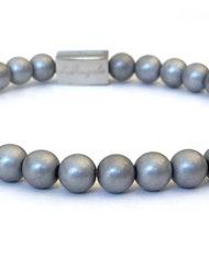 natural-hematite-bracelet-necklaceIMG_0112 ac kl copia