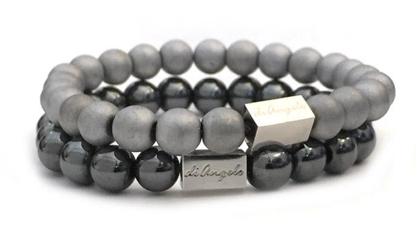 natural-hematite-bracelet-necklace