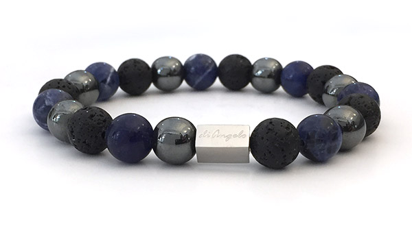 natural-sodalite-lavastone-hematite-bracelet-necklace