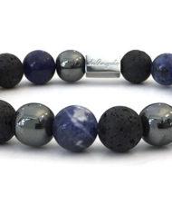 natural-sodalite-lavastone-hematite-bracelet-necklaceIMG_0128 ac kl copia
