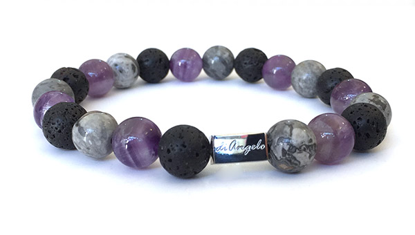 natural-amethyst-lavastone-grey-map-jasper-bracelet-necklace