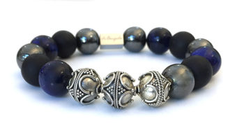 natural-blue-tigers-eye-hematite-obsidian-bracelet-necklace
