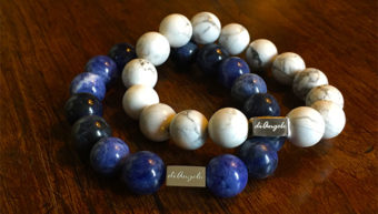 natural-howlite-sodalite-bracelet-necklace