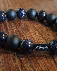 natural-blue-sandstone-bracelet-necklaceIMG_0232 ac kl copia