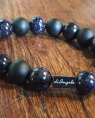natural-blue-sandstone-bracelet-necklaceIMG_0233 ac kl copia