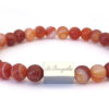 natural-red—carnelian-bracelet-necklace