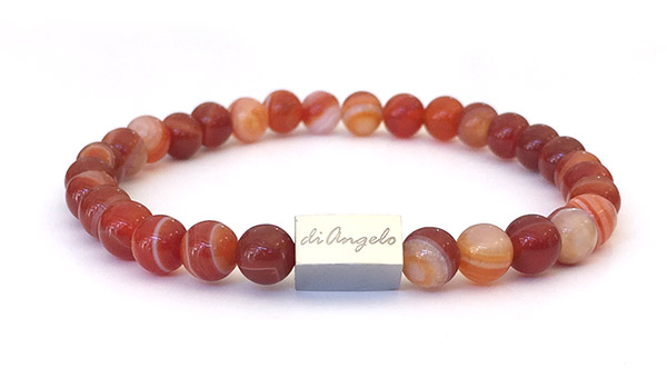 natural-red—carnelian-bracelet-necklace