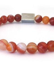 natural-red—carnelian-bracelet-necklaceIMG_0252 ac kl copia