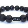 natural-blue-sandstone-bracelet-necklace