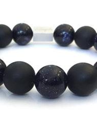 natural-blue-sandstone-bracelet-necklaceIMG_0283 ac kl copia