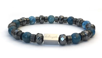 natural-apatite-bracelet-necklace