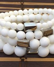 natural-tridacna-bracelet-necklaceIMG_0319 ac kl copia