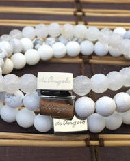 natural-tridacna-howlite-moonstone-bracelet-necklaceIMG_0324 ac kl copia